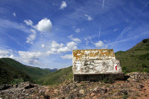 Mirador Bella Vista